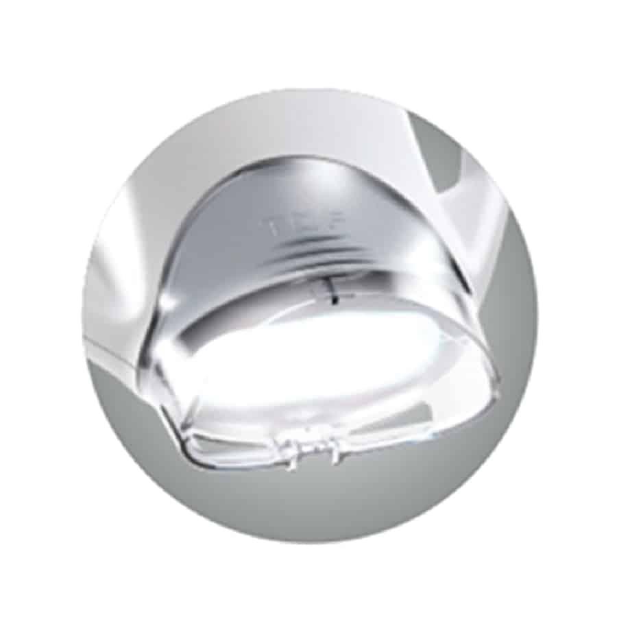 Đèn tẩy trắng Philips Zoom WhiteSpeed