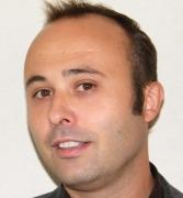 Dr Matthias PISAPIA