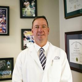 Dr Todd SNYDER