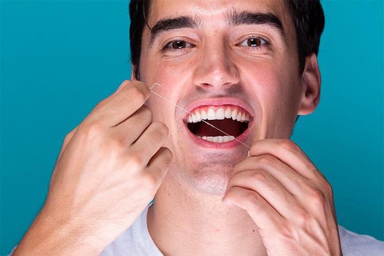 Sức khoẻ răng miệng ảnh hưởng đeén nguy cơ ung thư gan