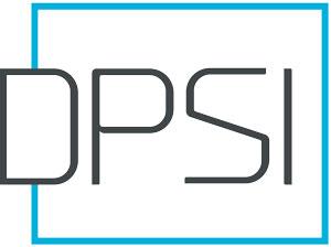 Hỗ trợ thông minh độc quyền D.P.S.I của Máy phẫu thuật xương Pieozo Tome